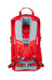 Berghaus Freeflow 20 Rygsæk rød